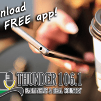Thunder Download App
