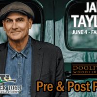 Thunder_James_Taylor_Doolittles