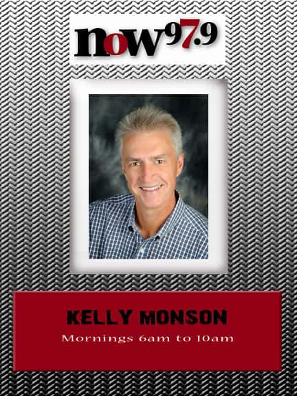 Kelly-Monson-article-page