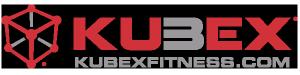 Kubex Fitness