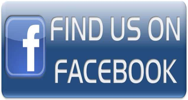 Find_us_on_Facebook NEW