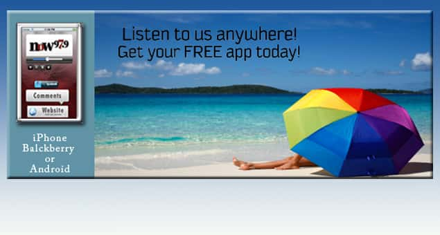 KBZN Free app 3 copy