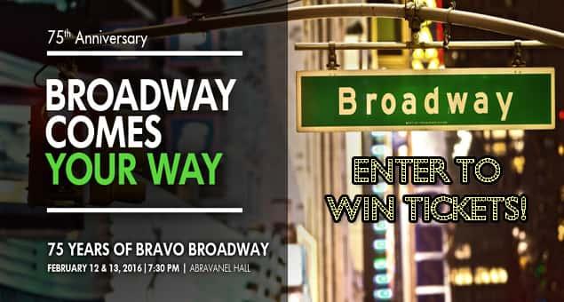 Broadway Flipper NOW copy