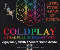 Coldplay Contest Page_edited-1