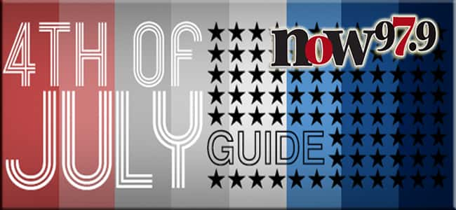 4th-of-july-2016-guide NOW copy