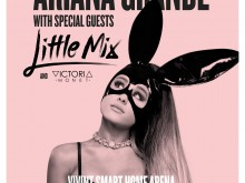 Ariana Grande New Image Concert Page copy