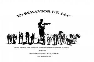 k9behavior FINAL (3)