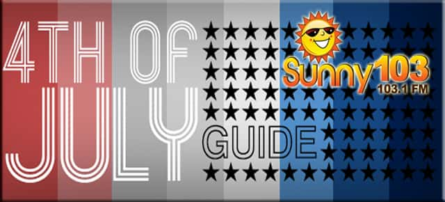 4th-of-july-2016-guide SUNNY copy