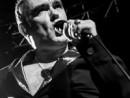 Morrissey Concert Page copy