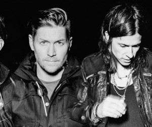 NEEDTOBREATHE_pnc