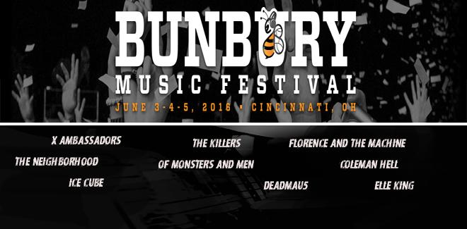 bunbury-music-festival3