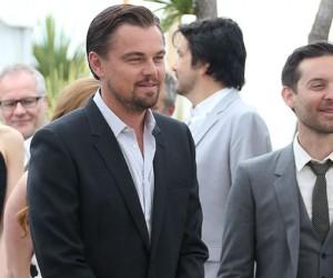 LeonardoDiCaprioSpottedOutAboutwithMysteryBlonde..jpg