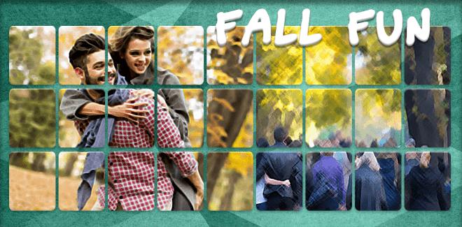 fall fun3