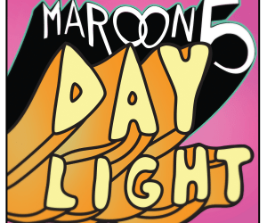 1361428294_maroon5-daylight_cover-finalcover
