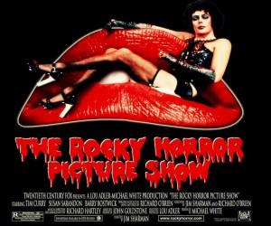 Rocky-Horror-1024x768