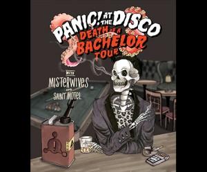 Panic620x385-301fd3062c