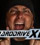 harddriveXL_newfeature
