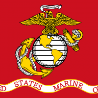 Flag_of_the_United_States_Marine_Corps_svg