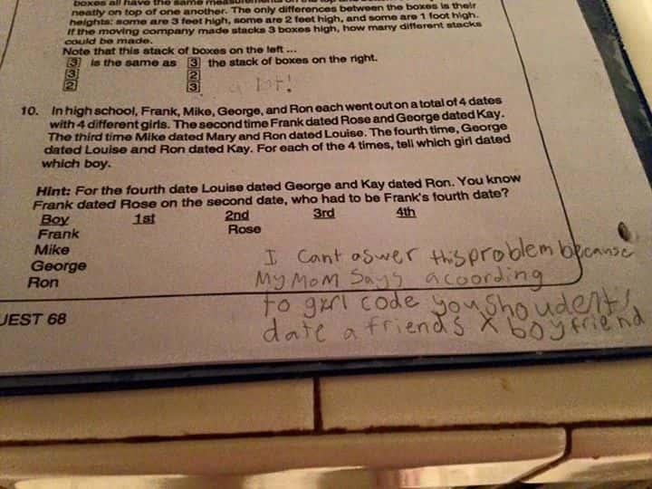 4th-grader-GirlCode