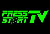 press_start_195x131