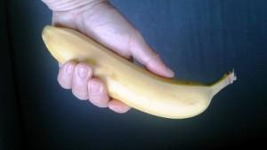Banana_in_hand