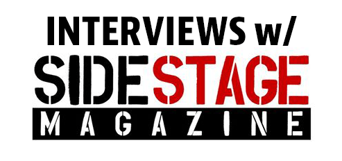 Interviews_Side_Stage_Mag_495x334