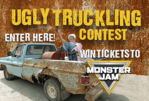 monster_jam_ugly_truckling495x334