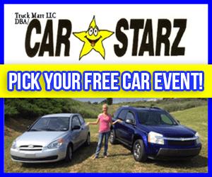 CarStarz