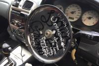 4 sept frypan wheel adelaide (1)