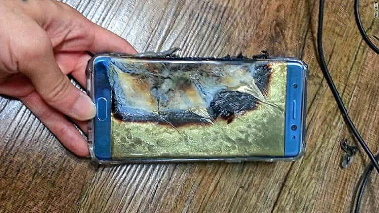 galaxy-note-melted