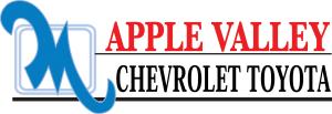 Miller Apple Valley logo RGB