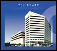 257 Tower 2