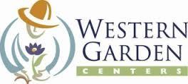 Western Gardens