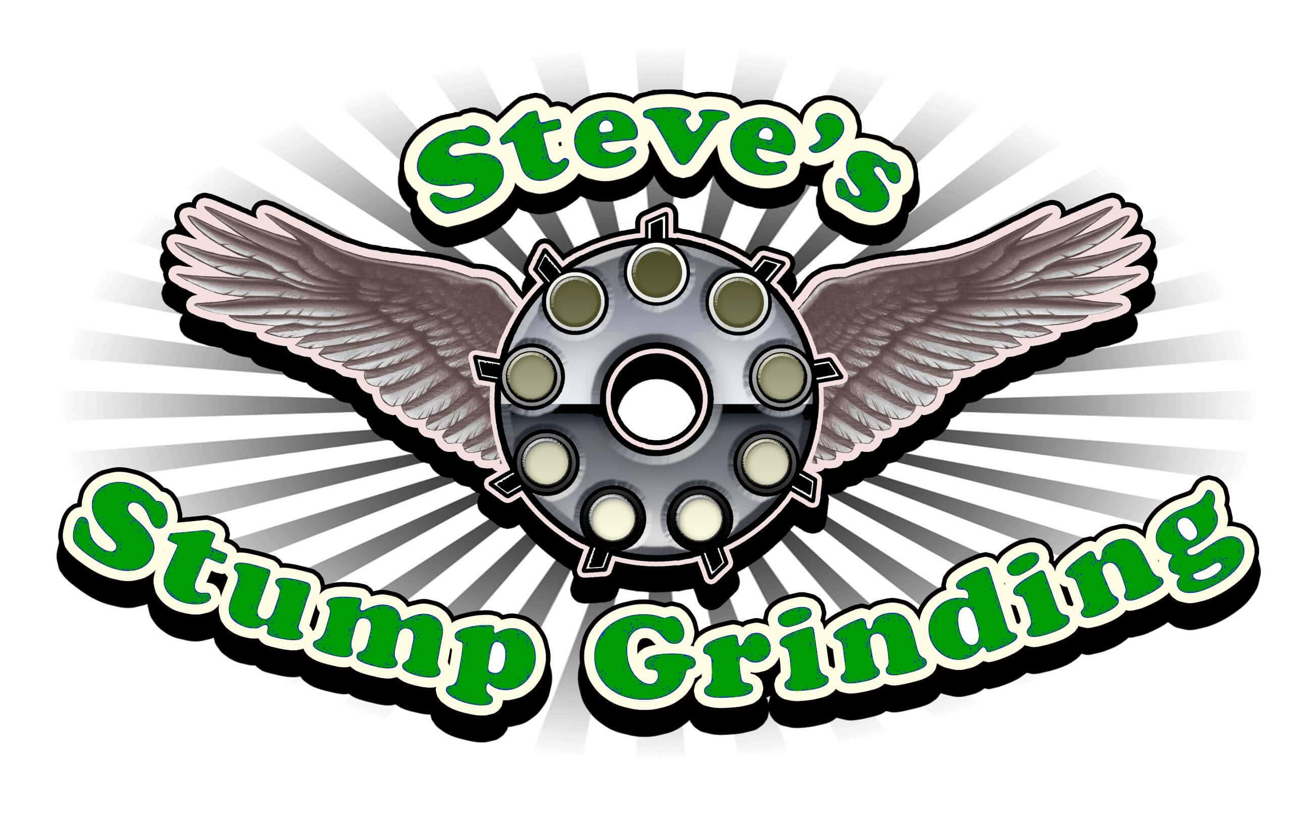 speedbump_logo_color_green