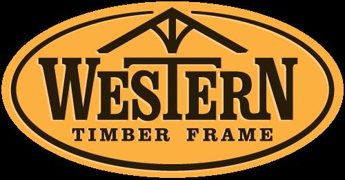 western-logo-oval