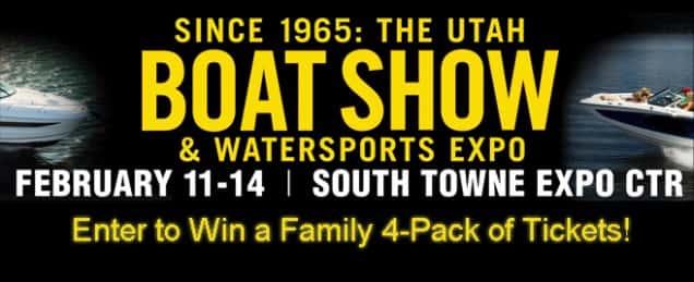 Boat Show Flipper 2016 copy