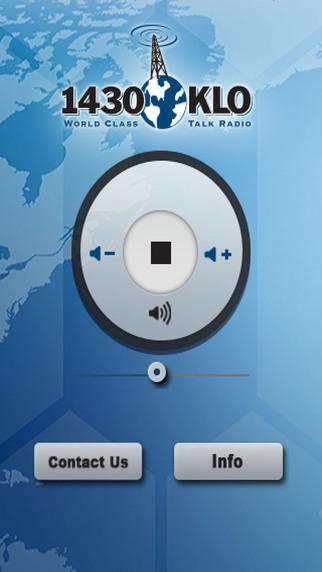KLO App