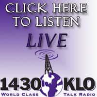 weber FB LISTEN LIVE copy