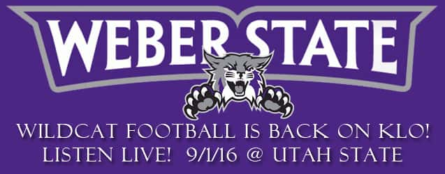 Weber state fb Flipper copy