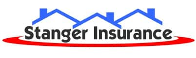 Finalized logo Stanger Ins