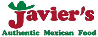 Javiers
