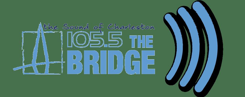 bridgelogo_sofchs-01