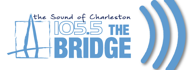 105.5 The Bridge WCOO