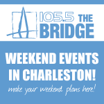 weekend-events