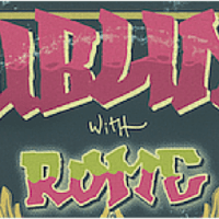 Sublime with Rome, Family Circle Stadium | The Bridge at 1055