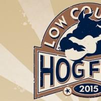 Lowcountry Hog Fest