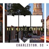 New Music Confab Charleston | The Bridge at 1055