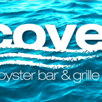 Cove Oyster Bar and Grille