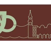 Chs Coffee Cup