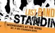 LastBandStanding_630x250_BridgeWebsite
